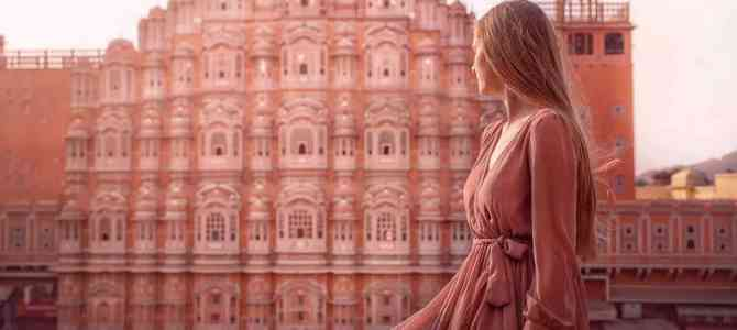What To Wear In India: India Packing List For Women And Men