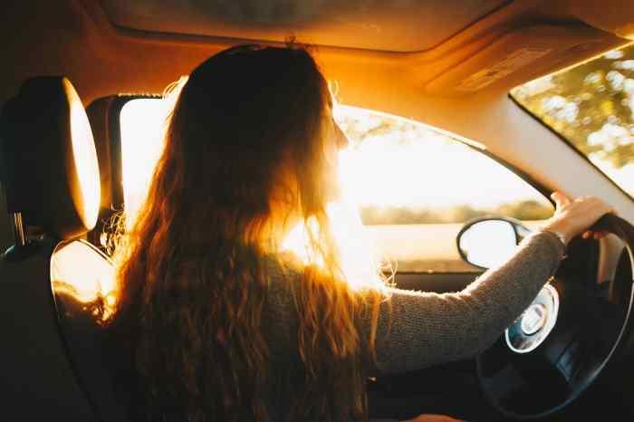 Driving Trip Planner >> 10 Best Road Trip Planner Apps To Help Design Your Adventure