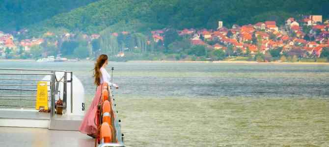 17 Things To Know Before Sailing With Crystal River Cruises