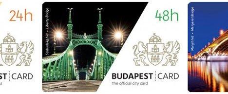 匈牙利特別景點|野生動物公園(Budakeszi Wildlife Park)