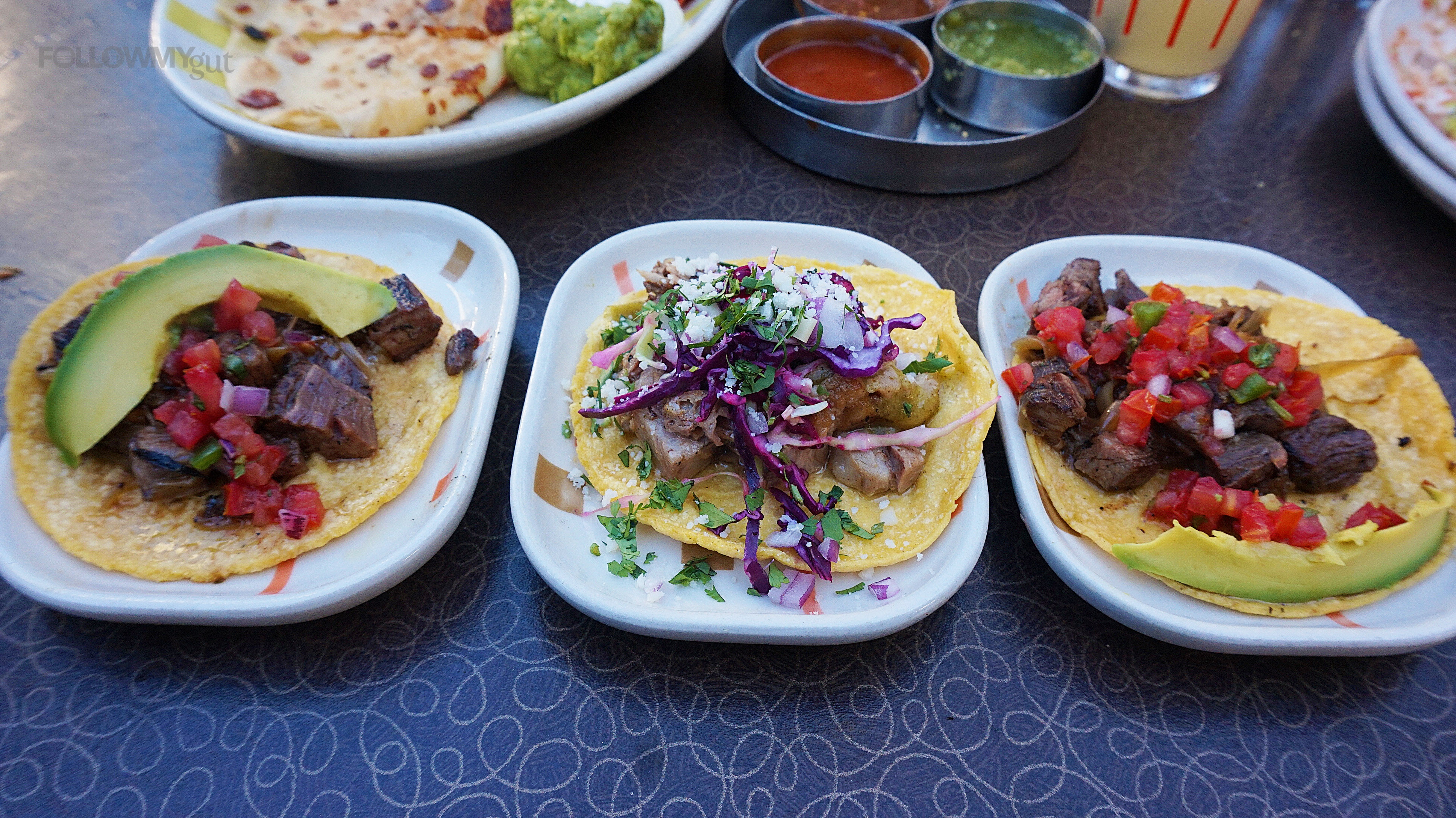 happy hour at border grill in downtown la