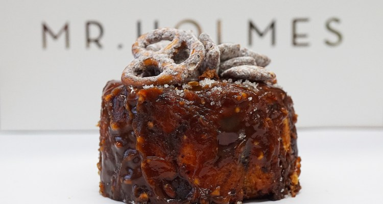 mr-holmes-pastry-21-featured-image
