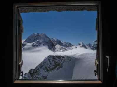 cham-zermatt2016-21