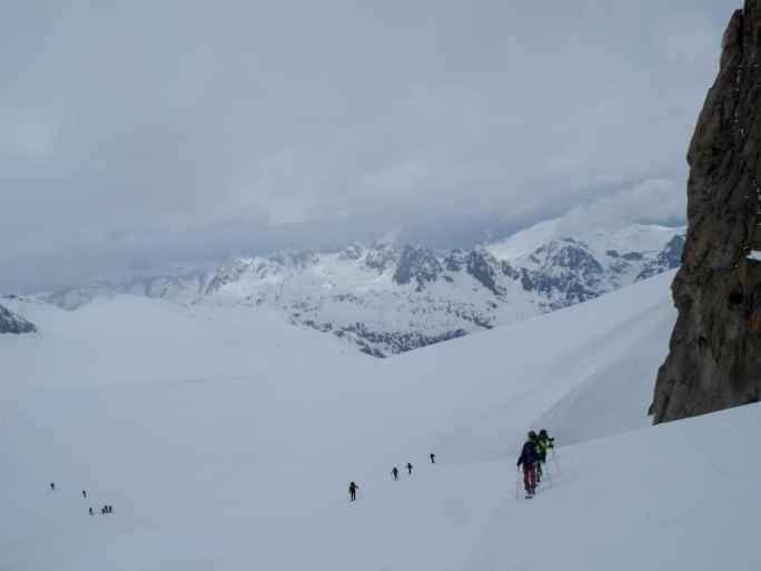 cham-zermatt2016-3