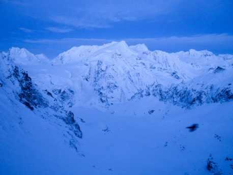 cham-zermatt2016-34