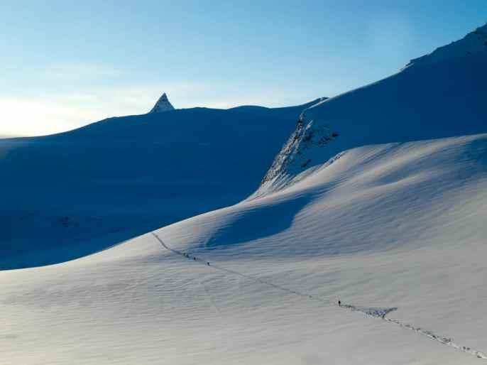 cham-zermatt2016-39
