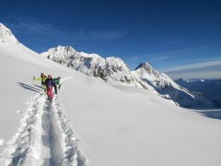 cham-zermatt2016-42