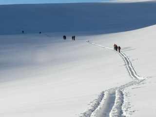 cham-zermatt2016-43