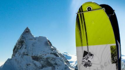 cham-zermatt2016-49