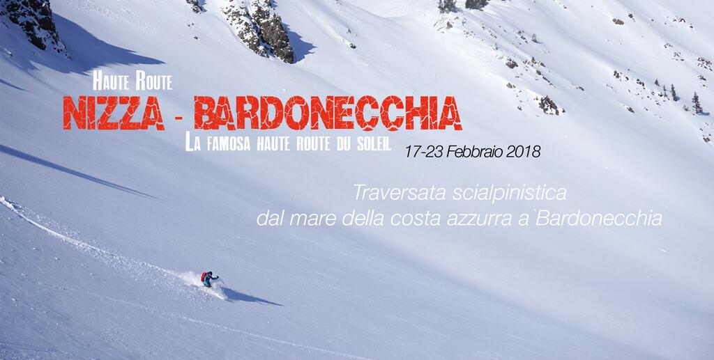 """Featured image for """"Haute Route Nizza-Bardonecchia"""""""