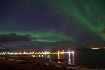 islanda-31