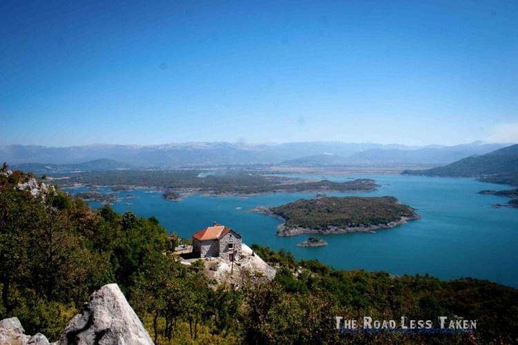 Montenegro Photography