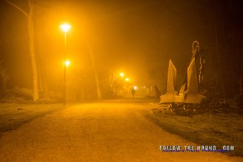 Latvia Night-7