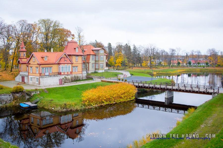 estonia-11