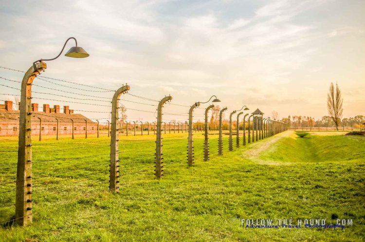 Auschwitz-31