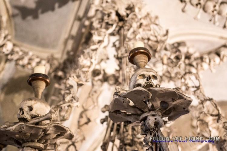 Church Bones -10