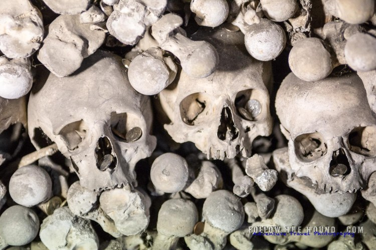 Church Bones -19