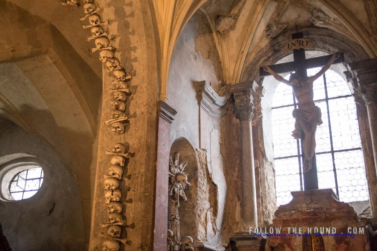 Church Bones -23