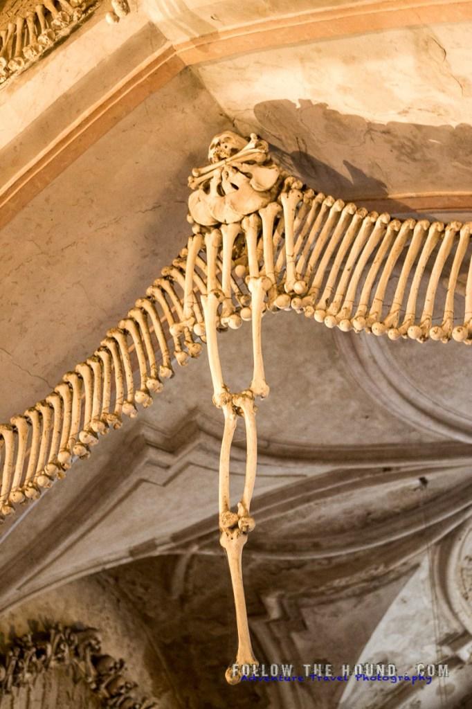 Church Bones -24