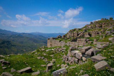 Pergamon (1 of 36)