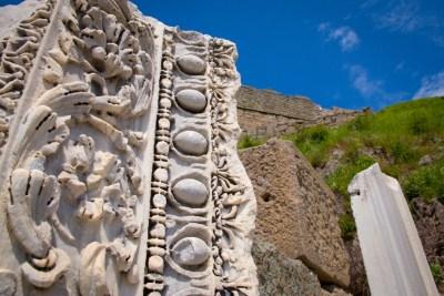 Pergamon (11 of 36)