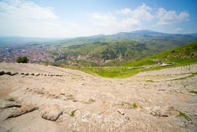 Pergamon (13 of 36)