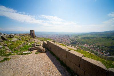 Pergamon (24 of 36)