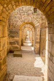 Pergamon (25 of 36)