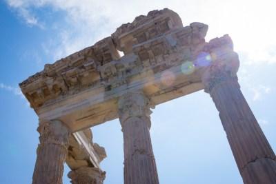 Pergamon (30 of 36)
