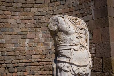 Pergamon (33 of 36)