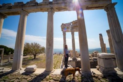 Pergamon (36 of 36)