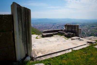 Pergamon (8 of 36)