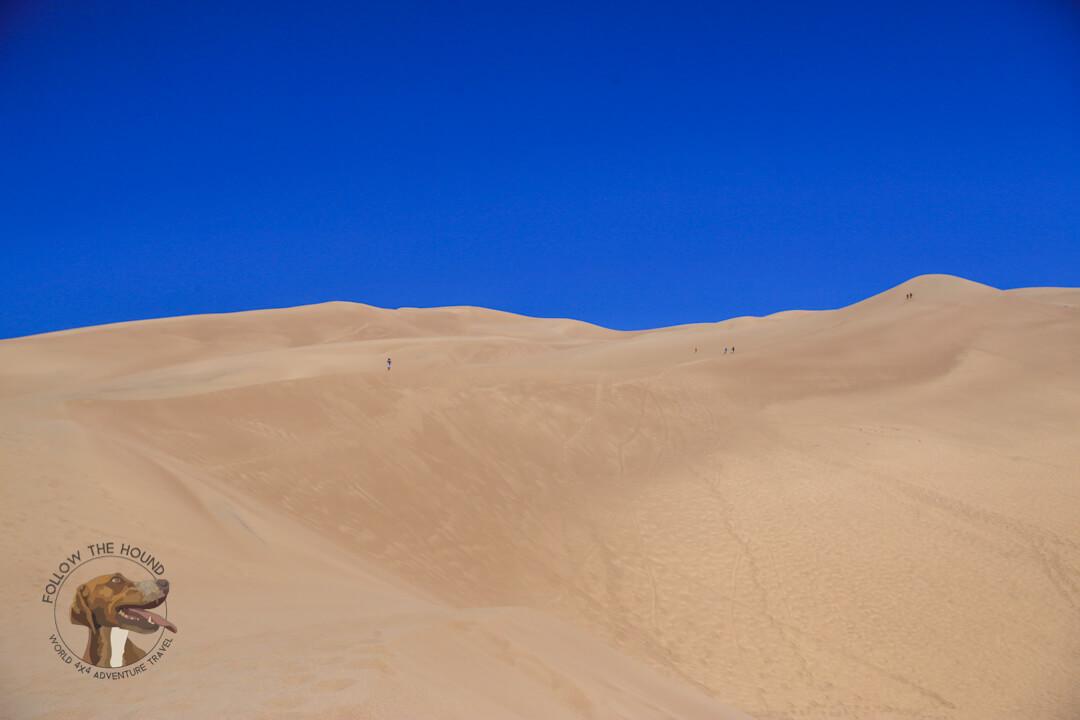 FTH - Sand Dunes National Park (13 of 37)