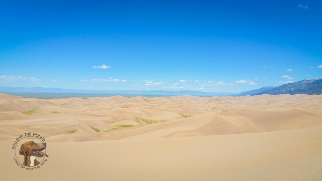 FTH - Sand Dunes National Park (3 of 7)
