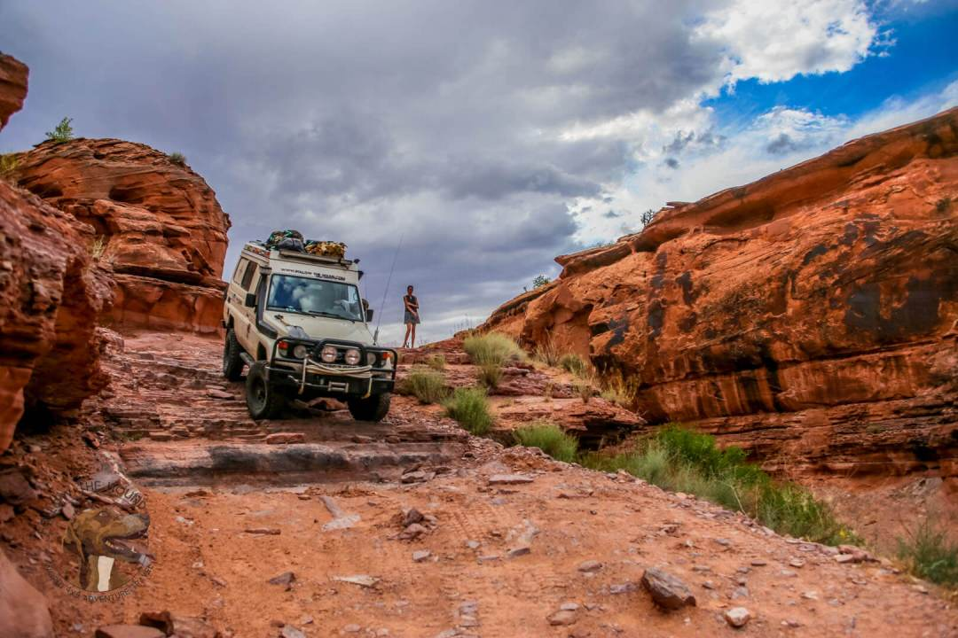 Moab (1 of 27)