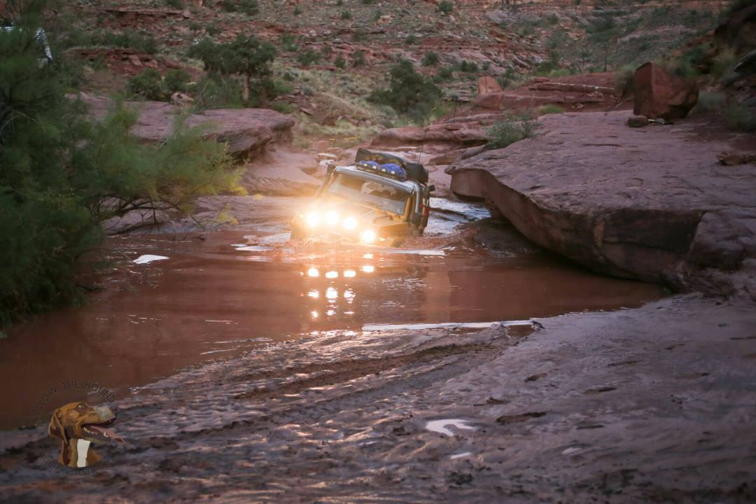 Moab (14 of 27)