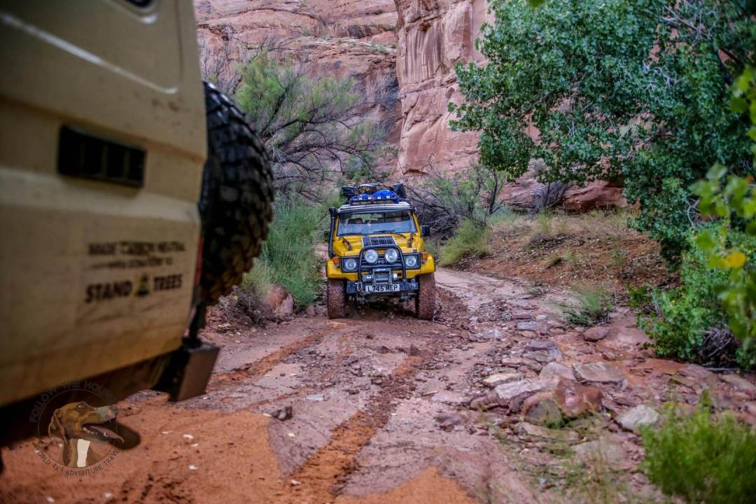 Moab (2 of 27)