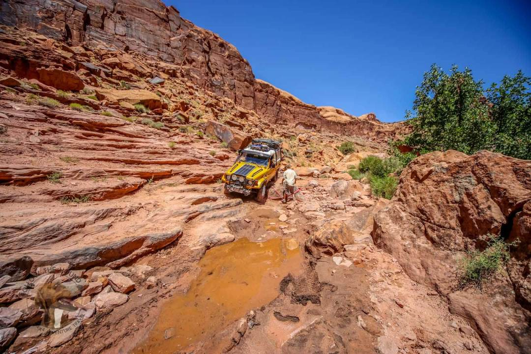 Moab (23 of 27)
