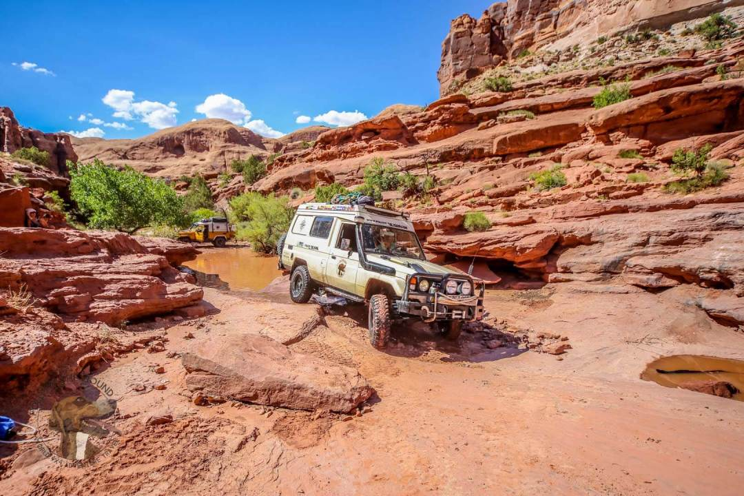 Moab (24 of 27)