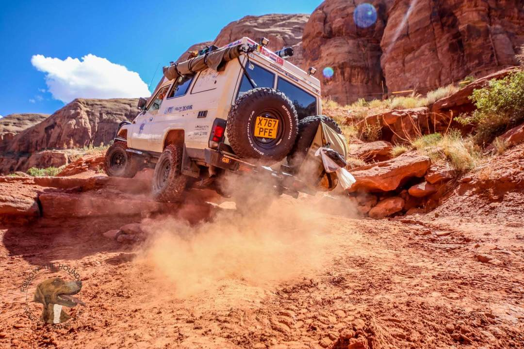 Moab (26 of 27)