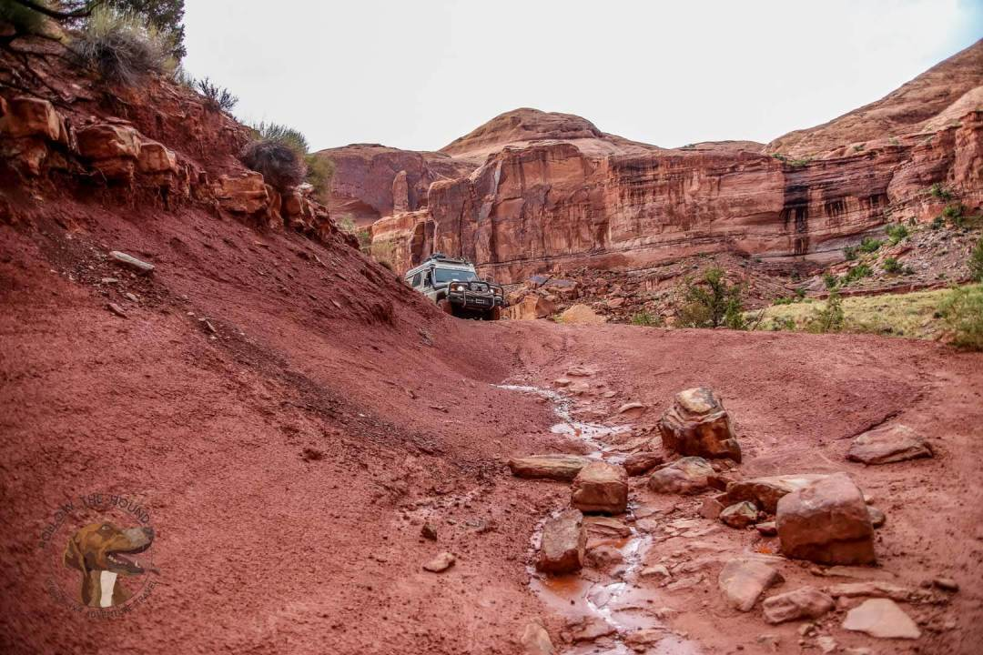 Moab (8 of 27)