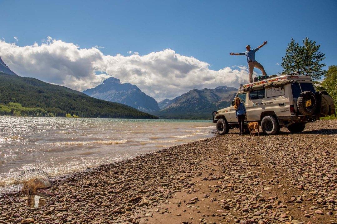 Yellowstone Glacier (20 of 28)