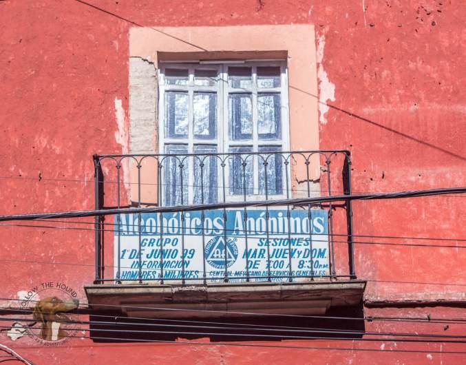 Guanajuato (11 of 11)