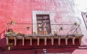 Guanajuato (6 of 11)