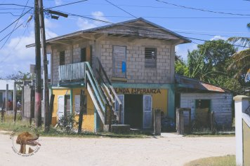 Belize-13