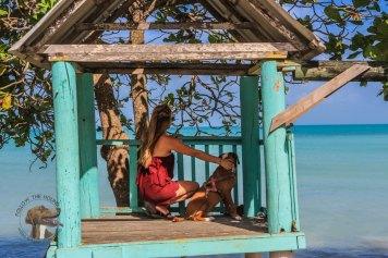 Belize-6