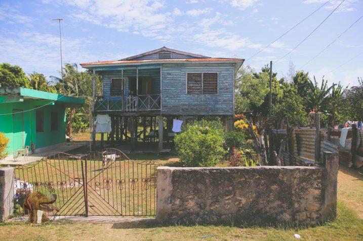 Belize-9