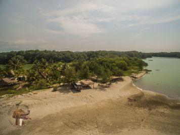 Punta Sal Honduras-7