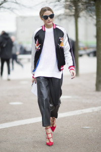 spring-style-fashion-week-olivia-palermo-7-h724