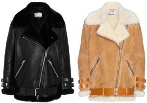 acne-studios-velocite-oversized-shearling-biker-jacket-black-tan-suede